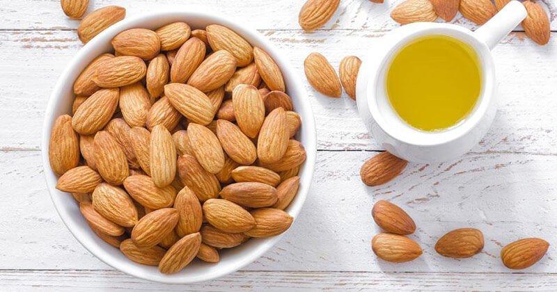 Полезные жиры: зачем и как часто их употреблять?