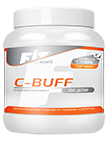 C-BUFF